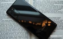 Samsung Galaxy S21 sẽ có thể mở khóa bằng giọng nói
