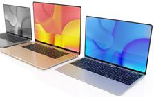 """Không chỉ Mac M1, MacBook Intel cũng sẽ được """"cải tổ"""" thiết kế trong năm sau"""