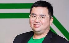 """""""Khai quốc công thần"""" của Grab Việt Nam Nguyễn Tuấn Anh đầu quân sang Vingroup, trở thành CEO VinID"""