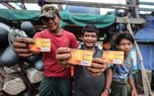 Facebook cáo buộc Viettel 'chơi xấu đối thủ' tại thị trường Myanmar