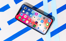 Apple có thể mang một trong những đặc điểm thiết kế gây tranh cãi nhất của iPhone lên Mac