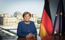 Bí ẩn tại sao Đức lại có tỷ lệ tử vong rất thấp trong đại dịch Covid-19