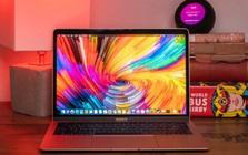 Ming-Chi Kuo: MacBook chip ARM đã cận kề