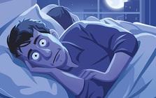 Startup Trung Quốc quảng cáo phần mềm trị dứt điểm chứng mất ngủ cho 200 triệu người