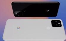 Cùng xem đoạn video cực kỳ ấn tượng về chiếc Google Pixel 5 mà ai cũng phải thèm khát