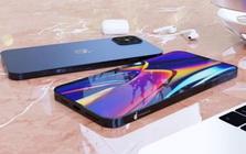 Nếu tin rò rỉ này về iPhone 12 là chính xác, thì Galaxy Note 20 sẽ tràn đầy cơ hội chiến thắng