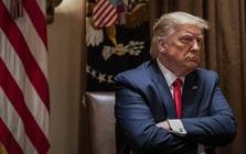 """Ông Trump chốt thương vụ TikTok: Cho 45 ngày, không bán thì """"nghỉ chơi""""!"""