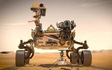 Tàu thăm dò Sao Hỏa của NASA mang theo thiết bị biến CO2 thành khí Oxy, y như 1 cái cây vậy!