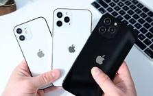 Apple sẽ bán iPhone 12 theo hai đợt, đợt đầu chỉ bán model 6.1 inch?