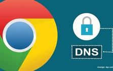 Một tính năng hữu ích trên Chrome đang làm quá tải hạ tầng internet thế giới như thế nào?