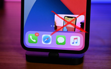 YouTube chặn tính năng Picture-in-Picture của iOS 14 trên iPhone