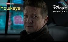 """Series Hawkeye tung trailer mới: """"Nghỉ hưu"""" cũng không yên, xạ thủ số 1 của Avengers bất ngờ bị kẻ thù từ quá khứ truy sát"""