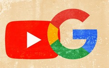 15 năm nhìn lại: Những con số ấn tượng về món hời mà Google thu được sau khi thâu tóm Youtube