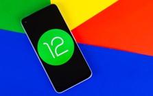 Android 12 bổ sung tính năng thú vị: Phản hồi xúc giác dựa trên âm thanh khi nghe nhạc, xem phim, chơi game