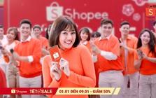 """Shopee bị phía Mỹ cáo buộc bán hàng giả với """"mức độ rất cao"""", không điều tra bên bán hàng và vi phạm bản quyền toàn cầu"""
