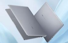RedmiBook Pro 14/15 inch ra mắt: Màn hình 90Hz, Intel Core thế hệ 11, Nvidia GeForce MX450, giá từ 16 triệu đồng