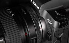 Canon đang ấp ủ ra mắt hệ thống lấy nét mới, hứa hẹn sẽ thay thế vòng xoay lấy nét thủ công trên ống kính máy ảnh?