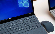 Ứng dụng tổng hợp tệp tin này hữu hiệu hơn hẳn File Explorer của Windows 10, bạn cứ dùng thử thì biết!