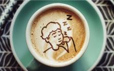 Tại sao trà và cà phê có thể giúp bạn đánh bay cơn buồn ngủ?