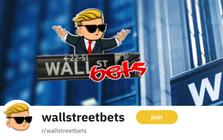 Tưởng WallStreetBets niêm yết đồng coin mới, người dùng Reddit cay đắng nhận cú lừa hơn 2 triệu USD