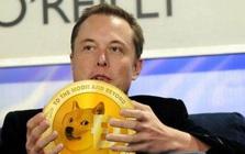 """Liên tục """"FOMO"""" thổi giá, Elon Musk vẫn phải cay đắng thừa nhận điều này đối với Dogecoin"""