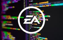 EA bị hack, mã nguồn FIFA 21 cùng nhiều trò chơi bị đánh cắp