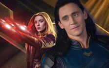Loki: Lý giải về sự kiện và cá thể Nexus, chìa khóa đa vũ trụ của MCU phase 4