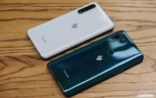 Smartphone Vsmart bắt đầu được giảm giá hàng loạt