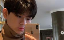 """Rich kid 2003 Gia Kỳ """"nức tiếng"""" với hàng loạt siêu xe nhưng vẫn không lên đời iPhone 12, lý do khiến netizen ào ào hoan hô!"""
