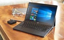 Dùng Windows 10 đã lâu, liệu bạn có biết cách thay đổi mật khẩu đăng nhập hay chưa?