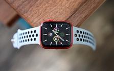 Nhà phân tích này khẳng định Apple Watch đã vượt qua các đối thủ từ cách đây cả thập kỷ