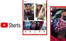 Hướng dẫn sử dụng Youtube Shorts, công cụ tạo video dạng ngắn mới của Youtube