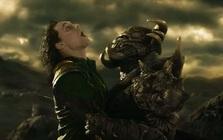 """""""Thánh lươn"""" Loki và những lần đánh lừa thần chết trong MCU"""