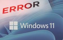 """Tải Windows 11 lậu, người dùng được """"khuyến mãi"""" thêm mã độc"""