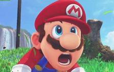 Chế tạo bằng in 3D, bàn tay robot phá đảo level 1 Mario trong 90 giây