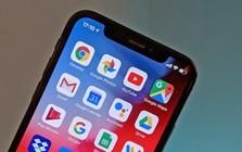 Epic Games cáo buộc Google và Apple thông đồng làm lũng đoạn thị trường smartphone