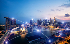 Không phải Việt Nam, quốc gia Đông Nam Á này mới là nơi có tỷ lệ người dân quan tâm tới tiền điện tử cao nhất