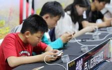 """Apple sắp """"đau túi"""" vì Trung Quốc giới hạn giờ chơi, tạm ngừng cấp phép cho game"""