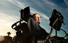 Quiz: Thiên tài Stephen Hawking