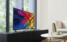 """Lên kệ biểu tượng mới của thế hệ smart tivi """"chất"""" tại Điện Máy Xanh"""