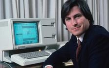 Trong bữa tiệc sinh nhật tuổi 30, Steve Jobs đã tiên đoán về cuộc đời mình ra sao?