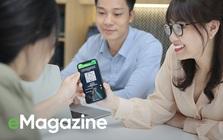 """Đồng nhất các nền tảng giao dịch số, Vietcombank mở ra kỷ nguyên trải nghiệm dịch vụ số theo cách """"hoàn toàn mới"""""""