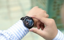 Ý nghĩa quan trọng đằng sau cái bắt tay nồng ấm giữa Samsung và TGDĐ