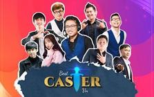 Giải solo LMHT dành riêng cho các Caster nổi tiếng chuẩn bị lên sóng, đứng sau chẳng phải ai khác mà chính là… Hoàng Luân