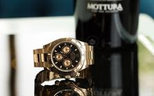 Tổng hợp bộ sưu tập đồng hồ thể thao của Rolex có mặt tại Boss Luxury