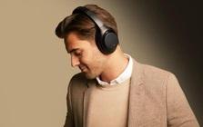 Khám phá top 5 headphone gaming được yêu thích hàng đầu