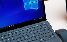 [Vui] Cá nhân hóa logo khởi động của Windows 10