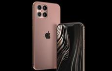 Vỏ hộp đựng hé lộ khả năng cao iPhone 12 sẽ không có tai nghe và cục sạc tặng kèm?