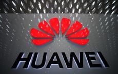 Trước sức ép bên ngoài, Huawei quay về đầu tư vào các công ty nội địa để tăng cường chuỗi cung ứng