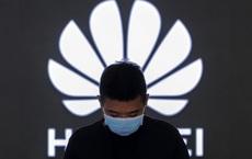 Huawei đầu tư 1 tỷ USD vào công nghệ xe điện và tự lái, tuyên bố đã vượt Tesla 'ở một số lĩnh vực'